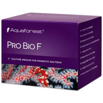 Aquaforest ProBio F