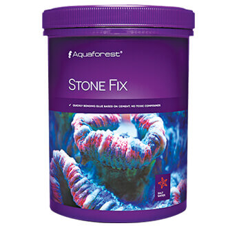 Aquaforest Stonefix 6 kg / Koralen cement