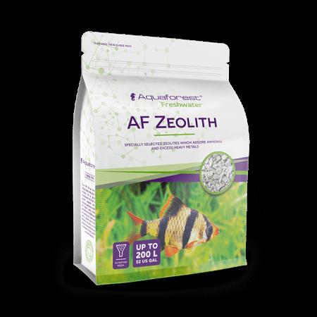 Aquaforest Zeolith Fresh
