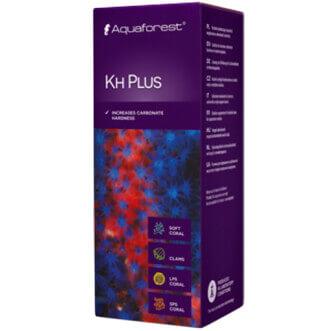 Aquaforest kH Plus