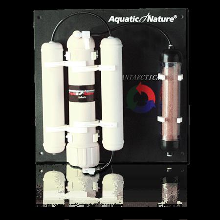 Aquatic Nature ANTARCTICA 150 - 220