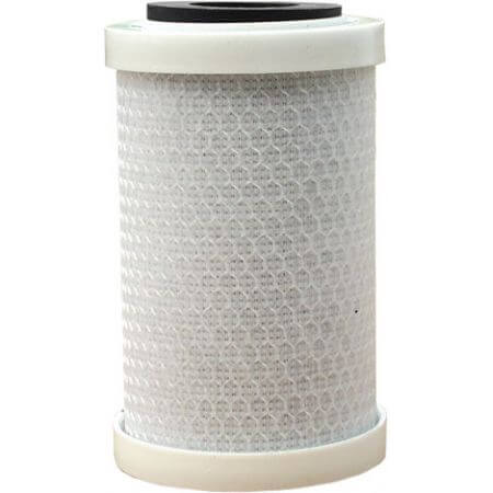"Aquatic Nature CARBON FILTER 5"" OCEAN-PACIFIC"