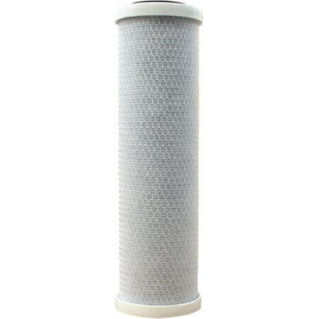 "Aquatic Nature CARBON FILTER 9"" OCEAN-PACIFIC"