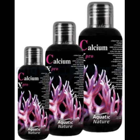 Aquatic Nature Calcium X-Pro - 300 ml
