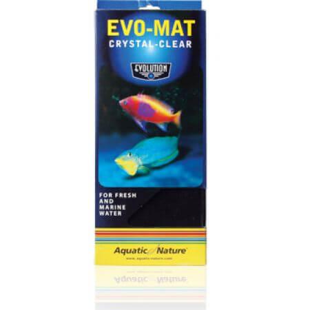 Aquatic Nature EVO-MAT CRISTAL CLEAR