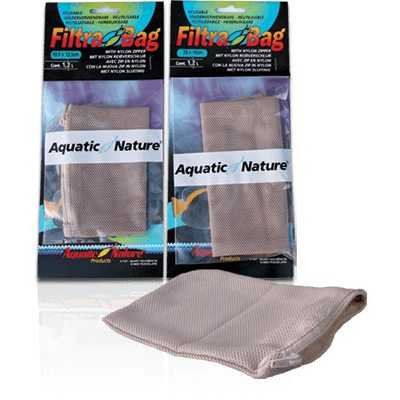 Aquatic Nature FILTRA-BAG 2,5 L