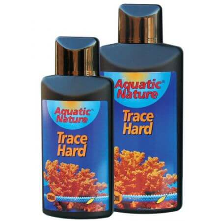 Aquatic Nature TRACE HARD 500 ML