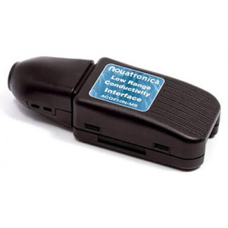 Aquatronica Conductivity Interface ACQ210N-MS