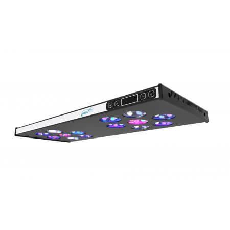 Asaqua Max Led ASMAX60 | ASAqua smart CREE-LED armaturen | Verlichting