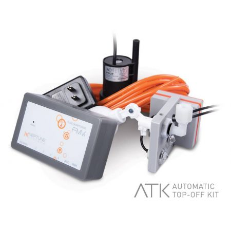Neptune Systems Automatic Top-Off Kit afbeelding