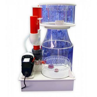 Bubble King 300 de Luxe extern