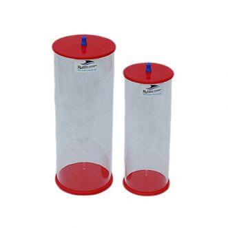 Bubble Magus Doseer container 2,5 liter voor vloeistoffen