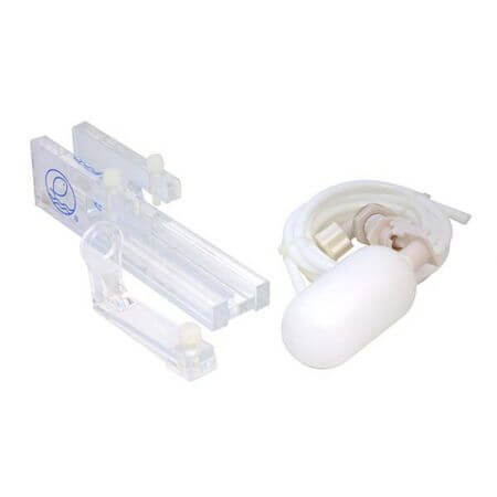 Bubble-Magus Float valve/vlotter