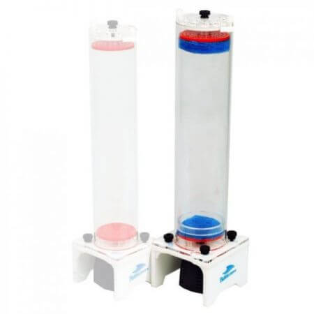 Bubble-Magus wervelbedfilter MINI 100
