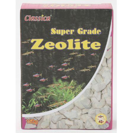 Classica Activated Zeolite