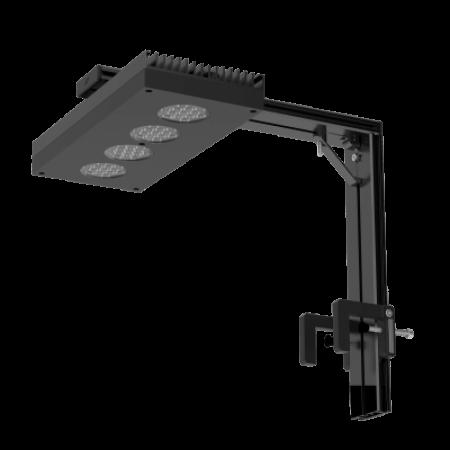 D&D AI Hydra Mount System Single Arm