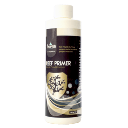 D&D Polyplab Reef Primer 45g afbeelding