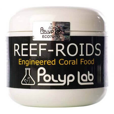 D&D Polyplab Reef-Roids 30ml* afbeelding