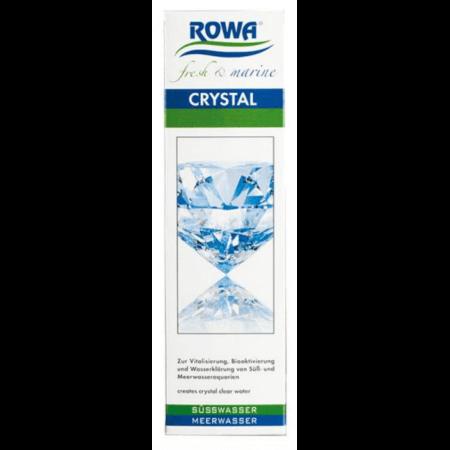 D&D ROWAcrystal