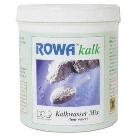 D&D Rowakalk 500 ml