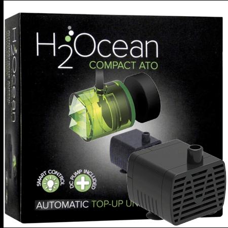 DD H2Ocean Compact Auto Top-Up