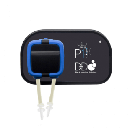 DD H2Ocean P1 doseerpomp