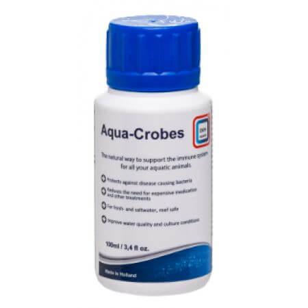 DVH Aqua-Crobes - 100ml