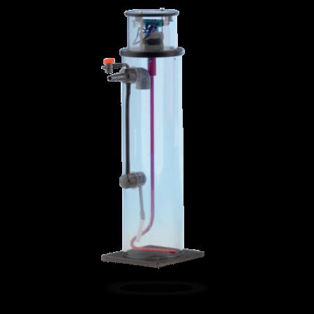 Deltec Kalkwater mixer KM 500T