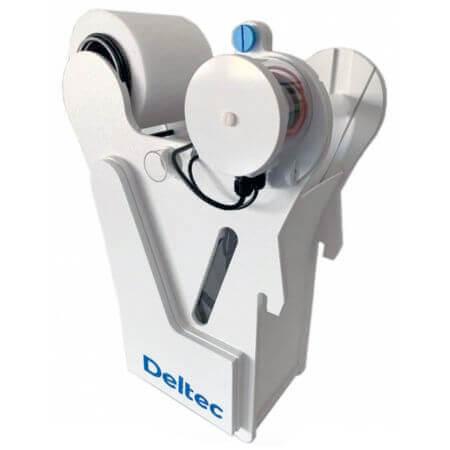 Deltec Vlies Filter VF 8000