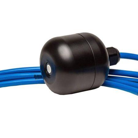 Dissolved Oxygen elektrode
