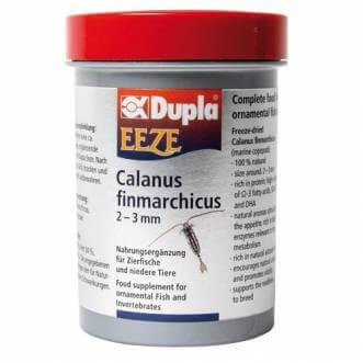 Dupla-eeze Calanus, 2-3mm, 20 g