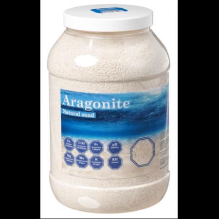 DvH Aragonite Natural Sand