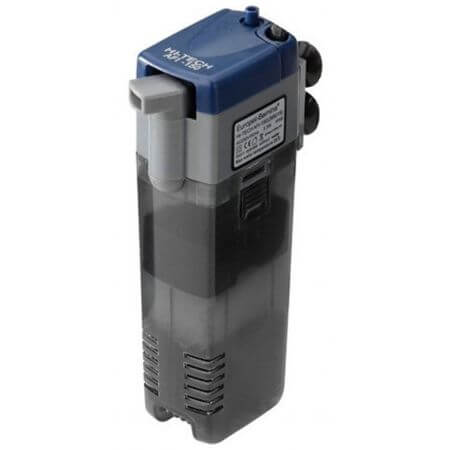 EBI HI-TECH Aqua-Filter 150 binnenfilter - 150-200ltr./h