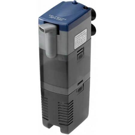 EBI HI-TECH Aqua-Filter 250 internal filter - 250-400ltr./h