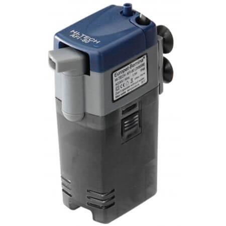 EBI HI-TECH Aqua-Filter 80 binnenfilter - 80-100ltr./h