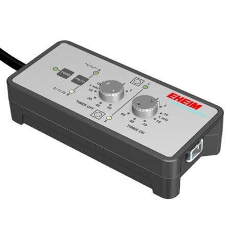 EHEIM STREAM CONTROL 230V / 50HZ