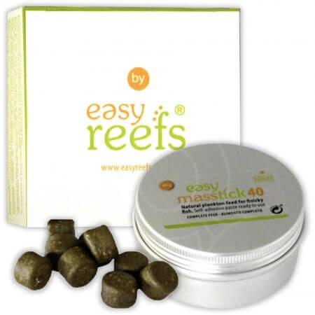 Easy Reefs Easy masstick