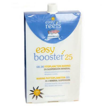 Easy Reefs Easybooster 250 ml - fytoplankton
