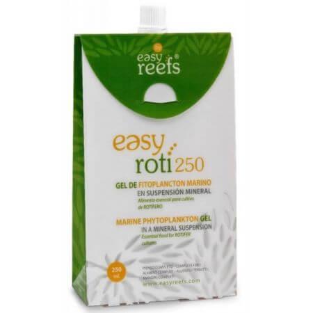 Easy Reefs Easyroti 250