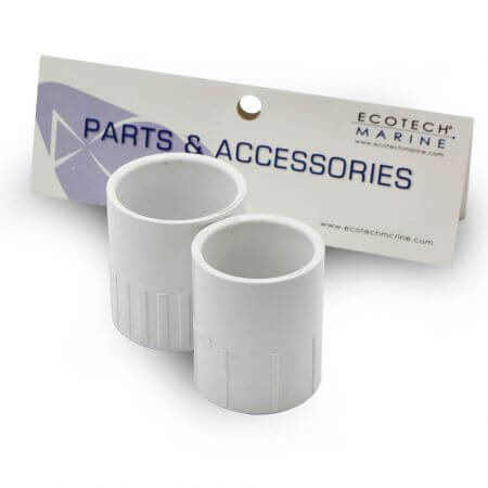 Ecotech Marine Vectra S2/M2 Slip Adapter Kit