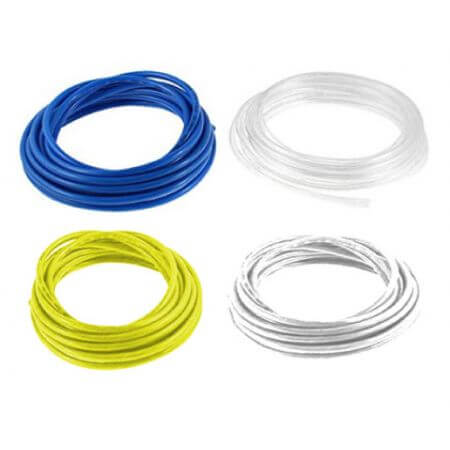 Ecotech Polyurethane Tubing