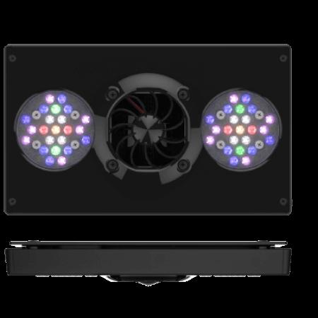 Ecotech Radion XR30W LED Light GEN 4 PRO