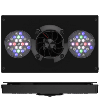 Ecotech Radion XR30W LED Light GEN 4