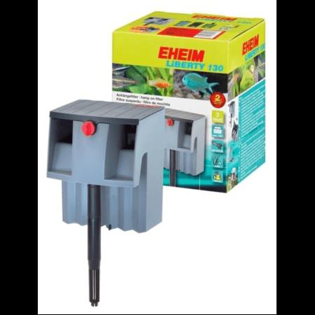 Eheim External filter Liberty 130 560 L / H