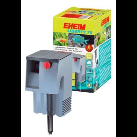 Eheim External filter Liberty 75 380 L / H