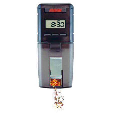 Eheim Voerautomaat