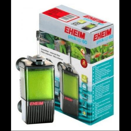 Eheim internal filter PickUp 60 150-300 L / H