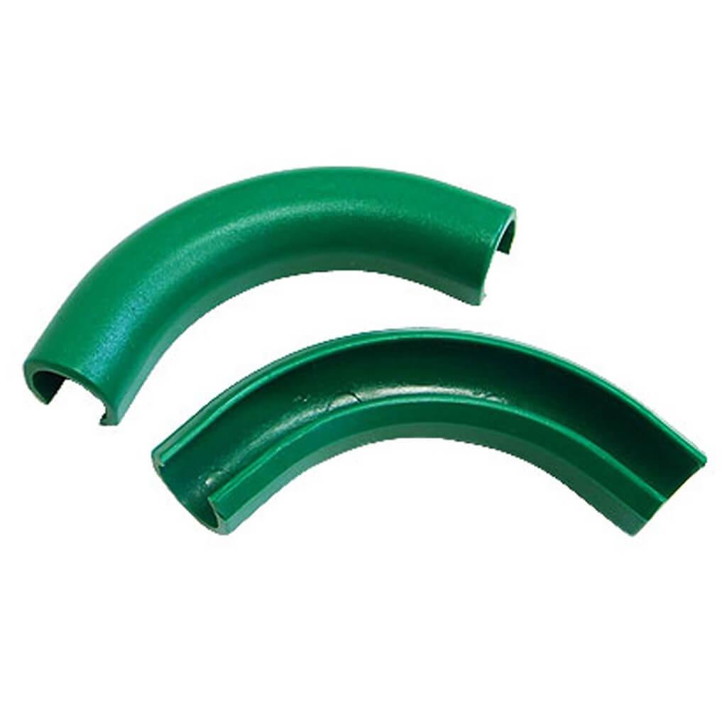 Eheim slanggeleider voor slang 9/12 mm (2 stuks)