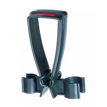 Eheim slanghouder-clip voor 12-16 mm en 16-22 mm
