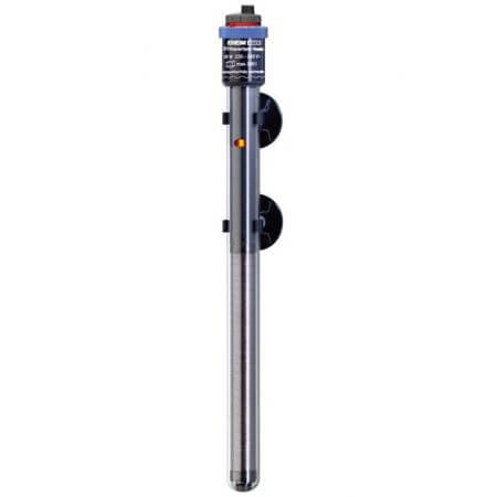 Eheim thermostaat verwarmer type TS RH - 100watt -295/310mm